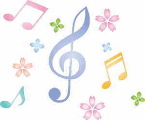 【小学生・親子向け】音楽を楽しもう!
