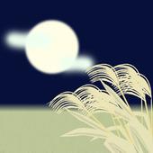 【イベント】月明かりの下で夕涼みしながらJAZZの演奏はいかがですか?