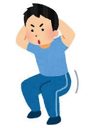 【成人向け】百歳までの健康ストレッチ