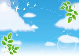 【成人向け】藍の葉っぱで『生葉染め』してみませんか?