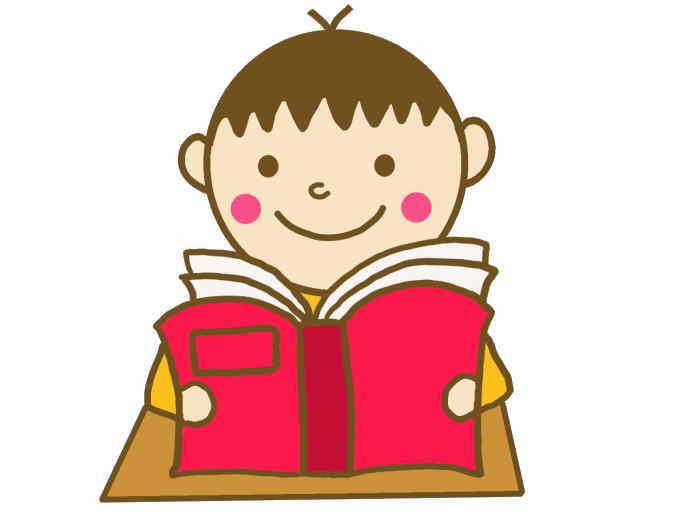 【新着図書】令和元年6月の新着図書