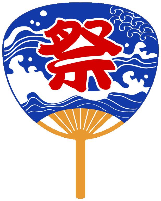 【イベント報告】令和元年度勝田小学校コミュニティハウス文化祭を開催しました。