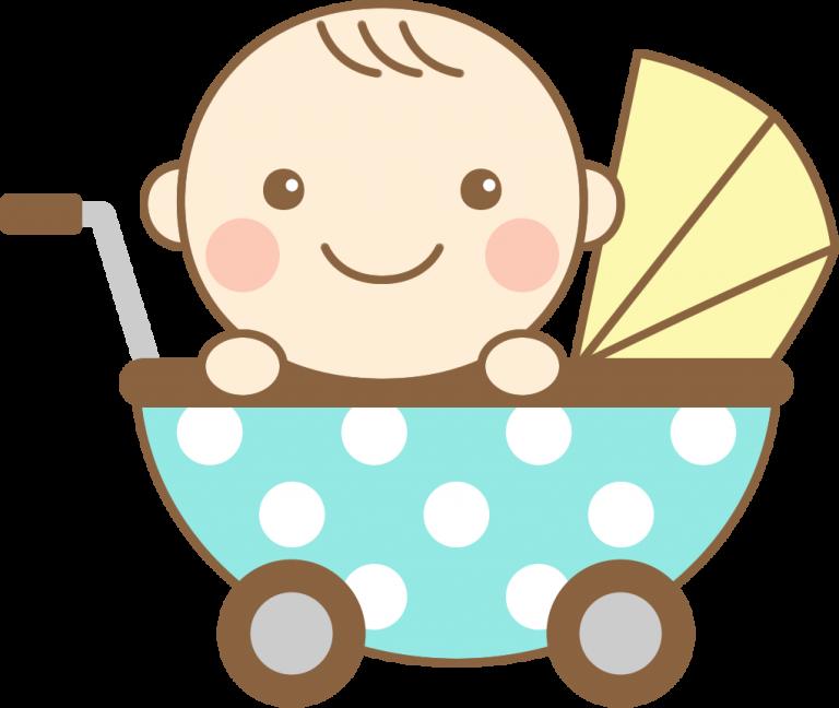 【大人向け】産後ママと赤ちゃんのヨガ