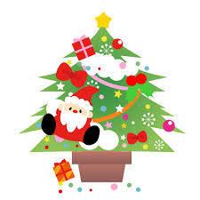 12月25日 クリスマス会
