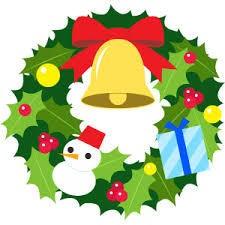 【みんなで遊ぼう】12月20日・クリスマス会