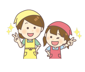【成人・子ども向け】平成29年 東山田スポーツ会館まつり
