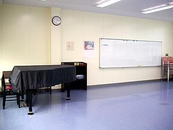 第3研修室