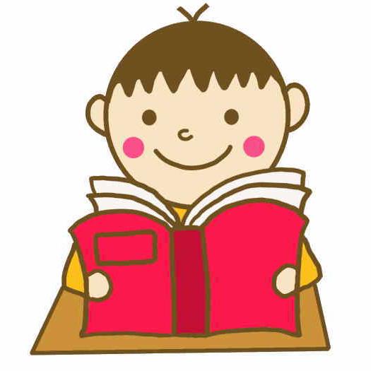 【お知らせ】令和3年4月の新規購入図書