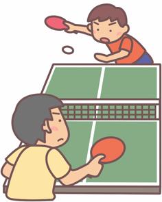 【スポーツプログラムⅠ期】4月よりスタート