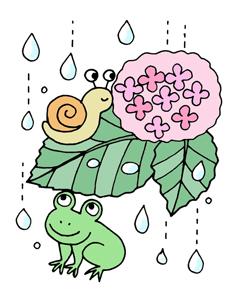 【地区センターNEWS 】6月号/募集講座のお知らせ